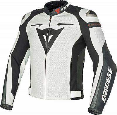 dainese-super-speed-pelle-estivo-25880_1