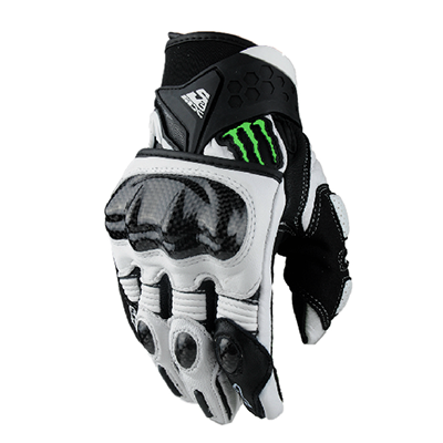 moto-perchatki-alpinestars-a10-smx-2-monster-energy-edition-cveta-v-assortimente