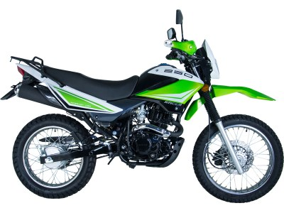 s_RC250GY-C2A green 1